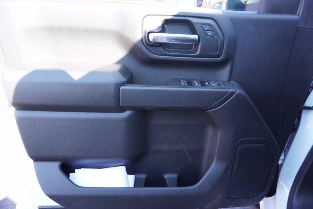2020 Chevrolet Silverado 2500 Double Cab 4x4, Monroe MSS II Service Body #20-7192 - photo 14