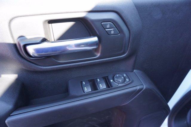 2020 Chevrolet Silverado 2500 Double Cab 4x4, Monroe MSS II Service Body #20-7192 - photo 15