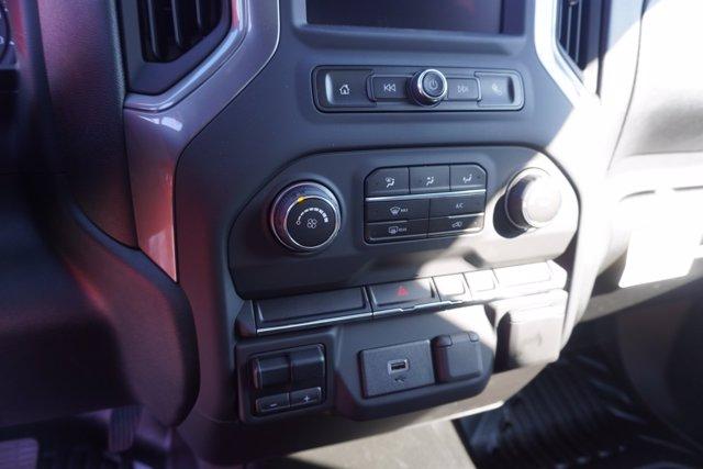 2020 Chevrolet Silverado 2500 Double Cab 4x4, Monroe MSS II Service Body #20-7192 - photo 22