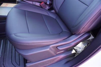 2020 Chevrolet Silverado 2500 Double Cab 4x4, Monroe MSS II Service Body #20-7192 - photo 16