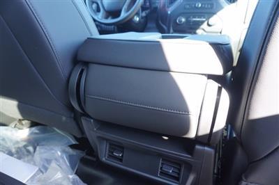 2020 Chevrolet Silverado 2500 Double Cab 4x4, Monroe MSS II Service Body #20-7192 - photo 26