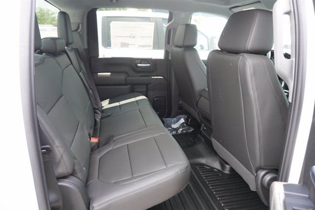 2020 Chevrolet Silverado 2500 Crew Cab 4x2, Service Body #20-7199 - photo 24