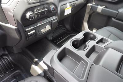 2020 Chevrolet Silverado 2500 Crew Cab 4x2, Reading SL Service Body #20-7199 - photo 20