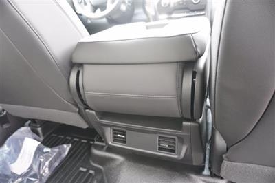 2020 Chevrolet Silverado 2500 Crew Cab 4x2, Reading SL Service Body #20-7199 - photo 23