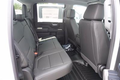 2020 Chevrolet Silverado 2500 Crew Cab 4x2, Reading SL Service Body #20-7200 - photo 24