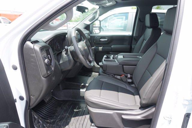 2020 Chevrolet Silverado 2500 Crew Cab 4x2, Reading SL Service Body #20-7206 - photo 13