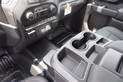 2020 Chevrolet Silverado 2500 Crew Cab 4x2, Reading SL Service Body #20-7208 - photo 20