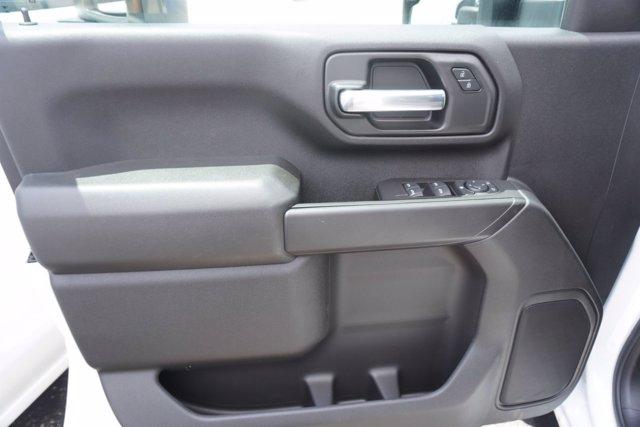 2020 Chevrolet Silverado 2500 Crew Cab 4x2, Reading SL Service Body #20-7222 - photo 9