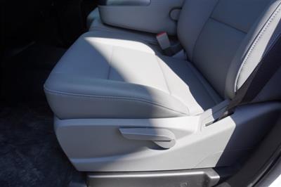 2020 Chevrolet Silverado 5500 Crew Cab DRW 4x4, Crysteel E-Tipper Dump Body #20-7231 - photo 11