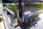 2020 Chevrolet Silverado 5500 Crew Cab DRW 4x4, Crysteel E-Tipper Dump Body #20-7231 - photo 27