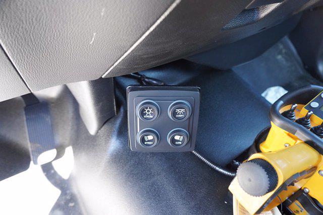 2020 Chevrolet Silverado 6500 Regular Cab DRW 4x2, Knapheide KMT Mechanics Body #20-7284 - photo 20