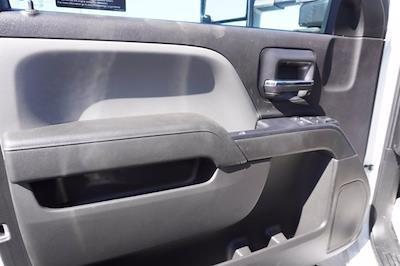 2020 Chevrolet Silverado 6500 Regular Cab DRW 4x2, Cab Chassis #20-7284 - photo 10