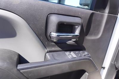 2020 Chevrolet Silverado 6500 Regular Cab DRW 4x2, Cab Chassis #20-7284 - photo 11