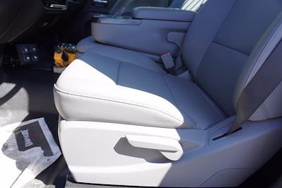 2020 Chevrolet Silverado 6500 Regular Cab DRW 4x2, Knapheide KMT Mechanics Body #20-7284 - photo 12