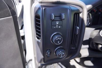 2020 Chevrolet Silverado 6500 Regular Cab DRW 4x2, Cab Chassis #20-7284 - photo 15