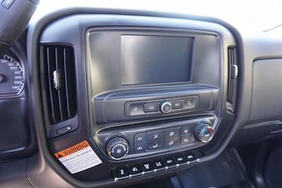 2020 Chevrolet Silverado 6500 Regular Cab DRW 4x2, Cab Chassis #20-7284 - photo 17