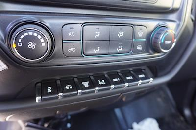 2020 Chevrolet Silverado 6500 Regular Cab DRW 4x2, Knapheide KMT Mechanics Body #20-7284 - photo 19