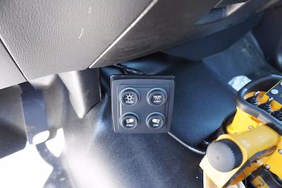 2020 Chevrolet Silverado 6500 Regular Cab DRW 4x2, Cab Chassis #20-7284 - photo 20