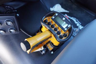 2020 Chevrolet Silverado 6500 Regular Cab DRW 4x2, Knapheide KMT Mechanics Body #20-7284 - photo 21
