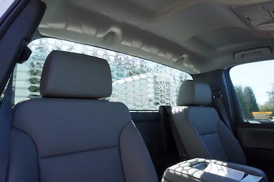2020 Chevrolet Silverado 6500 Regular Cab DRW 4x2, Knapheide KMT Mechanics Body #20-7284 - photo 24