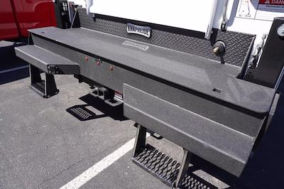 2020 Chevrolet Silverado 6500 Regular Cab DRW 4x2, Knapheide KMT Mechanics Body #20-7284 - photo 32