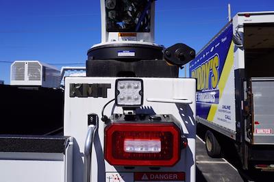 2020 Chevrolet Silverado 6500 Regular Cab DRW 4x2, Knapheide KMT Mechanics Body #20-7284 - photo 33
