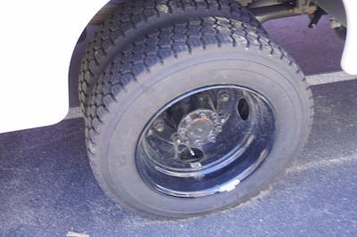 2020 Chevrolet Silverado 6500 Regular Cab DRW 4x2, Knapheide KMT Mechanics Body #20-7284 - photo 9