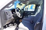 2020 Chevrolet Silverado 6500 Regular Cab DRW 4x2, Knapheide KMT Mechanics Body #20-7284 - photo 13