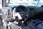 2020 Chevrolet Silverado 6500 Regular Cab DRW 4x2, Knapheide KMT Mechanics Body #20-7284 - photo 14