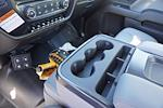 2020 Chevrolet Silverado 6500 Regular Cab DRW 4x2, Knapheide KMT Mechanics Body #20-7284 - photo 18