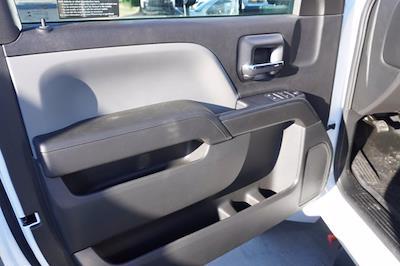 2020 Silverado 4500 Regular Cab DRW 4x2,  Cab Chassis #20-7303 - photo 10