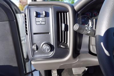 2020 Silverado 4500 Regular Cab DRW 4x2,  Cab Chassis #20-7303 - photo 15