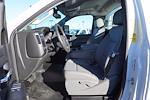 2020 Silverado 4500 Regular Cab DRW 4x2,  Monroe Truck Equipment Tow 'N Haul Gooseneck Platform Body #20-7303 - photo 13