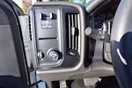 2020 Silverado 4500 Regular Cab DRW 4x2,  Monroe Truck Equipment Tow 'N Haul Gooseneck Platform Body #20-7303 - photo 15