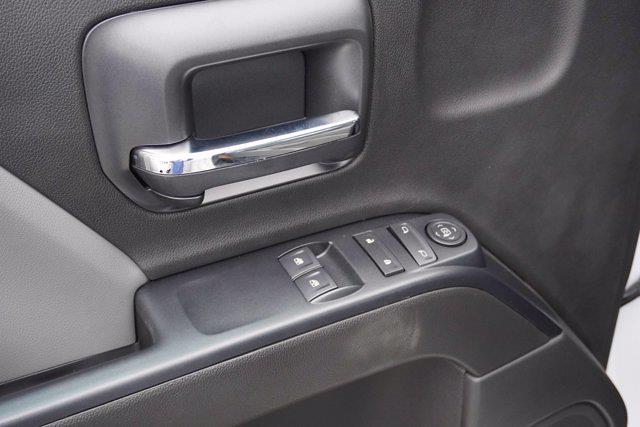2020 Chevrolet Silverado 4500 Regular Cab DRW 4x2, Cab Chassis #20-7304 - photo 12