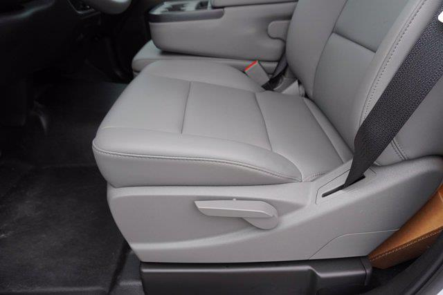 2020 Silverado 4500 Regular Cab DRW 4x2,  Cab Chassis #20-7304 - photo 13
