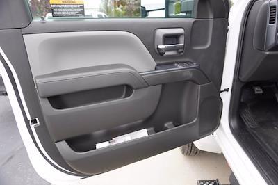 2020 Chevrolet Silverado 4500 Regular Cab DRW 4x2, Cab Chassis #20-7304 - photo 11