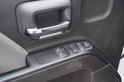 2020 Silverado 4500 Regular Cab DRW 4x2,  Cab Chassis #20-7304 - photo 12