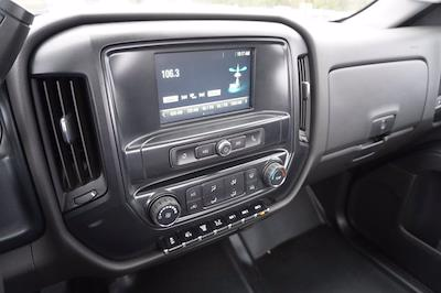2020 Chevrolet Silverado 4500 Regular Cab DRW 4x2, Cab Chassis #20-7304 - photo 20