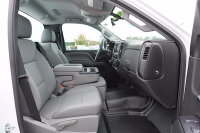2020 Silverado 4500 Regular Cab DRW 4x2,  Cab Chassis #20-7304 - photo 22