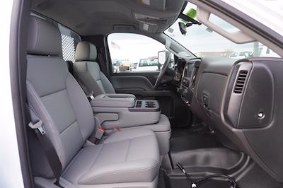2020 Chevrolet Silverado 4500 Regular Cab DRW 4x2, Cab Chassis #20-7306 - photo 23