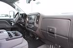 2020 Chevrolet Silverado 4500 Regular Cab DRW 4x2, Cab Chassis #20-7306 - photo 24
