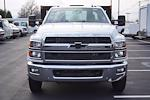 2020 Chevrolet Silverado 4500 Regular Cab DRW 4x2, Cab Chassis #20-7306 - photo 5