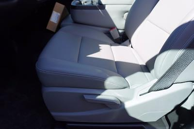 2020 Chevrolet Silverado 4500 Regular Cab DRW 4x2, Cab Chassis #20-7316 - photo 11