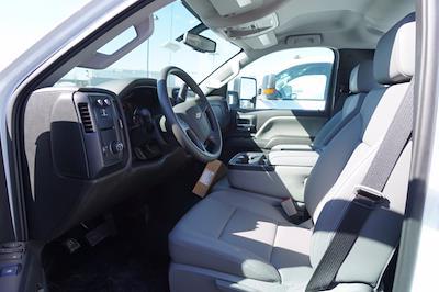 2020 Chevrolet Silverado 4500 Regular Cab DRW 4x2, Cab Chassis #20-7316 - photo 12