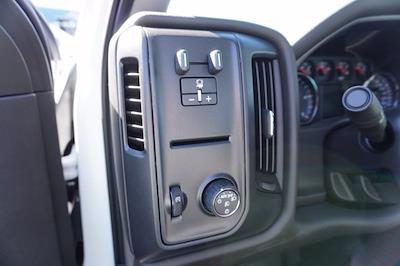 2020 Chevrolet Silverado 4500 Regular Cab DRW 4x2, Cab Chassis #20-7316 - photo 14