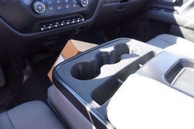 2020 Chevrolet Silverado 4500 Regular Cab DRW 4x2, Cab Chassis #20-7316 - photo 18
