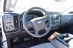 2020 Chevrolet Silverado 4500 Regular Cab DRW 4x2, Cab Chassis #20-7316 - photo 13