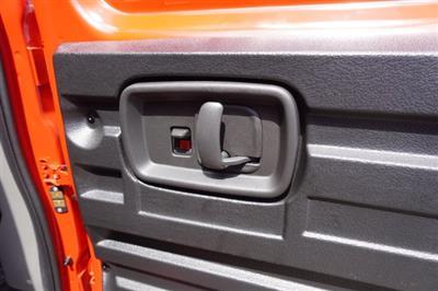 2020 Chevrolet Express 3500 4x2, Empty Cargo Van #20-7335 - photo 23