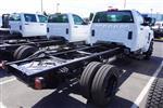 2020 Chevrolet Silverado 4500 Regular Cab DRW 4x2, Cab Chassis #20-7350 - photo 2